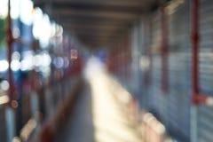 Extracto ligero Imagenes de archivo
