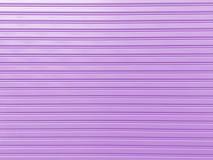 Extracto púrpura con la línea fondo de la textura imagen de archivo libre de regalías