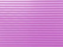 Extracto púrpura con la línea fondo de la textura fotografía de archivo