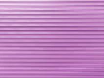 Extracto púrpura con la línea fondo de la textura imágenes de archivo libres de regalías