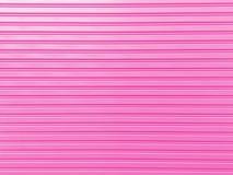 Extracto rosado con la línea fondo de la textura imágenes de archivo libres de regalías