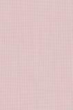 Extracto rosado de la tela Fotos de archivo libres de regalías