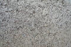 Extracto, textura gris imagenes de archivo