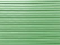 Extracto verde con la línea fondo de la textura imagen de archivo libre de regalías