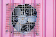 Extractor Fan Stock Images