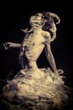 Extraterrestre Fotos de Stock