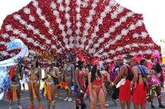 Extream Costume Стоковое фото RF
