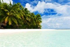 Extreem paradijs stock afbeeldingen
