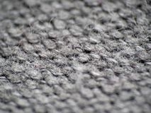 Extreme close up, macro of material for background or texture stock photos