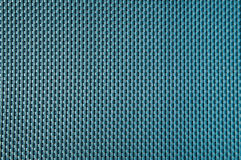 Extreme close-up, weaving texture Stock Photos