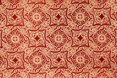Extreme detail uitstekende textuur Stock Fotografie