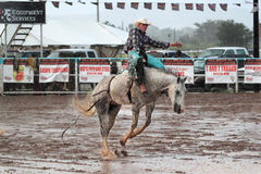 Extremes Rodeo
