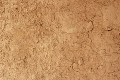 Exture plaster red, brown seamless concrete stone old gray background wallpaper Royalty Free Stock Images