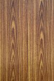 Extured wooden boards Stock Image