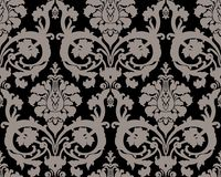 Vector new pattern black rustic textures royalty free illustration