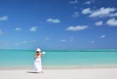 Exuma, Bahamas Stock Photo