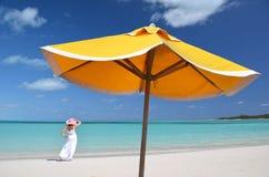 Exuma, Bahamas Stock Photos