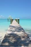 Exuma, Bahamas Royalty Free Stock Image