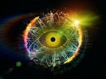 Eye Element Stock Photos