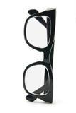 Eye Glasses. On White Background Royalty Free Stock Photo