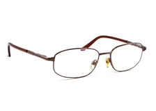 Eye glasses Stock Photography