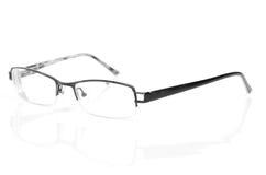 Eye glasses Royalty Free Stock Photos