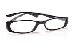 Eye glasses Royalty Free Stock Images