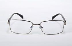 Free Eye Glasses Stock Photos - 51400383