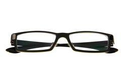 Eye glasses Stock Image