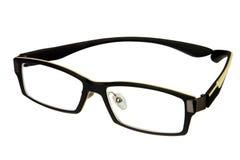 Eye glasses Stock Images