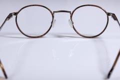 Eye glasses Royalty Free Stock Image