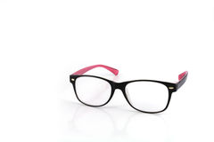 Eye Glasses Royalty Free Stock Photos