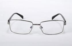 Eye glasses Stock Photos