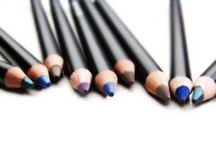 Free Eye Liner Stock Image - 9550031