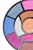 Eye Shades Stock Image