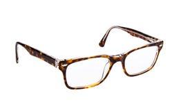 Eye vidros Foto de Stock Royalty Free