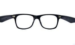 Eye vidros Fotografia de Stock Royalty Free