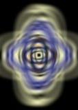 eyeartz Стоковые Изображения RF