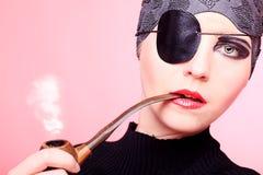 eyecup 库存照片