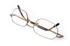 eyeglass zdjęcie stock