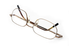 eyeglass Στοκ Εικόνες