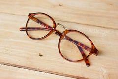 eyeglass zdjęcia royalty free