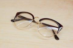 eyeglass obraz royalty free