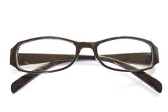 Eyeglass Stock Photos