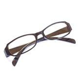 Eyeglass Royalty Free Stock Photography