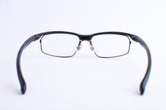 Eyeglass Royalty Free Stock Photos