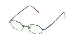 Eyeglass. Stock Photography