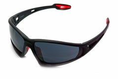 eyeglasses αθλητισμός Στοκ φωτογραφία με δικαίωμα ελεύθερης χρήσης
