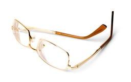 Eyeglasses. Stock Photography