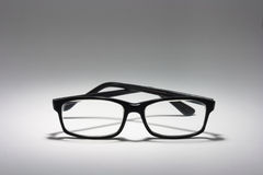 Eyeglasses Royalty Free Stock Photos